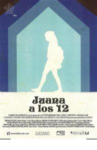juanaalas12