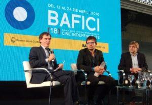 loperfido_conferencia_bafici_caleidoscopio