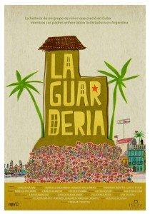 poster_la_guarderia_baja