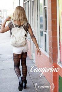 tangerine-poster2