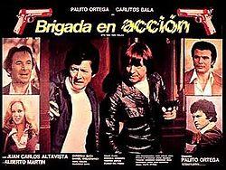 250px-Brigada_en_acci%C3%B3n_1977[1]