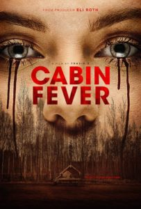 Cabin-Fever-Movie-Poster