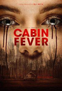 Cabin-Fever-Movie-Poster