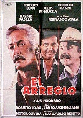 El_arreglo-494798420-large[1]