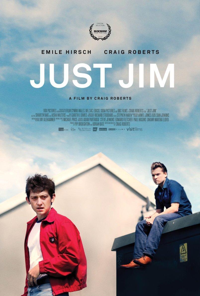 Just-Jim-Movie-POSTER