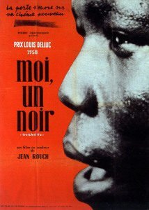 Moi,_un_noir_(film_poster)