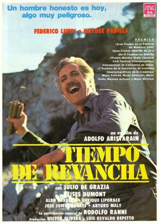 Tiempo_de_revancha-353300768-large[1]