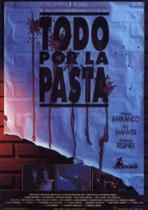 Todo_por_la_pasta-569142215-large