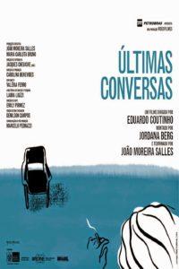 Ultimas conversas