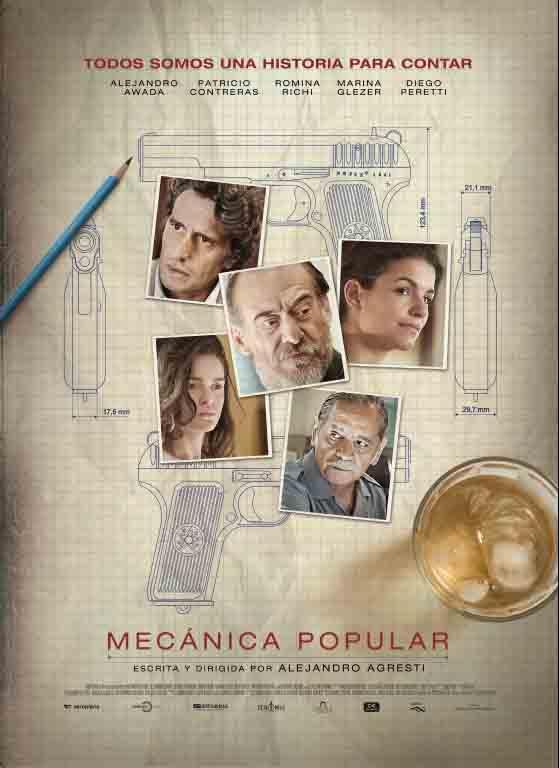 afiche_-_mecanica_popular_baja