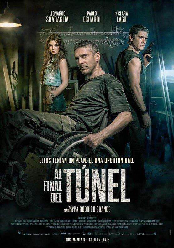 al-final-del-tunel-estrenos