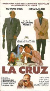 la-cruz-alejandro-agresti-briski-busnelli-1997-vhs-4186-MLA2730462937_052012-F