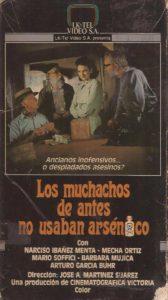 los-muchachos-de-antes-no-usaban-arsenico-narciso-ibanez-m-814801-MLA20401274900_082015-F