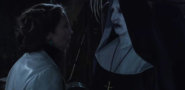 conjuring-2-trailer-2