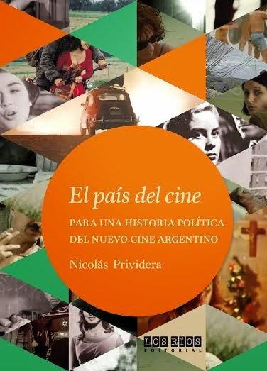 el_pais_del_cine