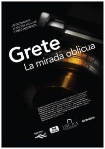 grete_la_mirada_oblicua-785444489-large