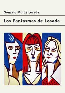 los-fantasmas-de-losada-c_7057_poster2