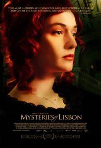 misterios_de_lisboa_ver2_xlg