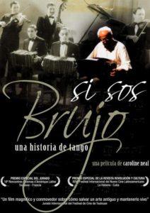 si_sos_brujo_una_historia_de_tango-128657741-large
