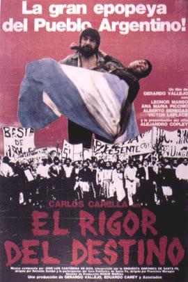el_rigor_del_destino-771498767-large