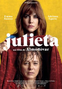 julieta_cartel