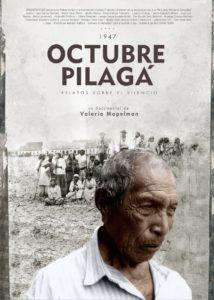 Afiche-OctubrePilaga