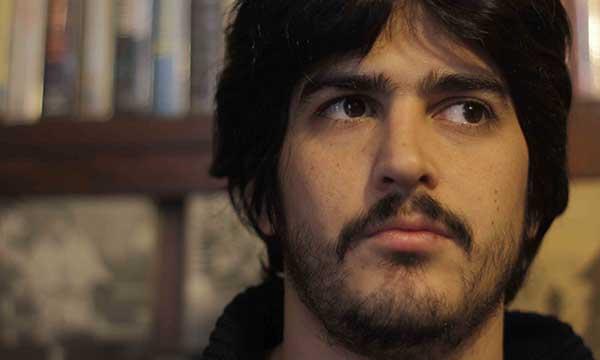 Cine-contra-paraguay-Federico-sosa