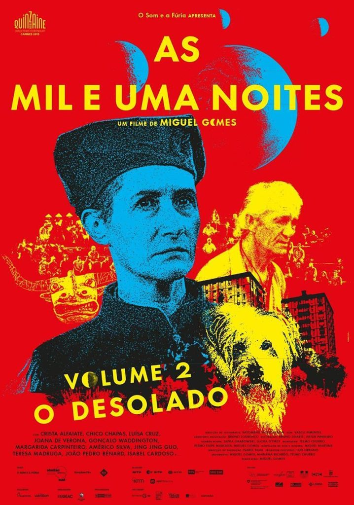 as_mil_e_uma_noites_volume_2_o_desolado-736072548-large