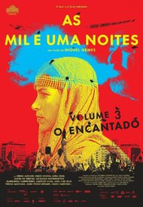 as_mil_e_uma_noites_volume_3_o_encantado-958847210-large