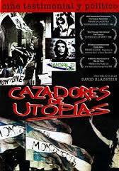 cazadores de utopias