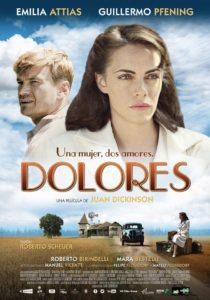 dolores-196329281-large