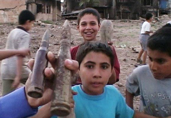 iraq-homeland-em2