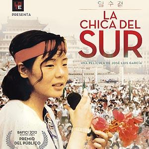 la-chica-del-sur-c_5071gr