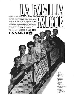 la_familia_falcon_tv_series-411267247-large[1]