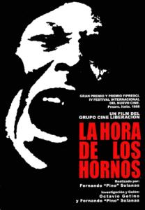 la_hora_de_los_hornos_
