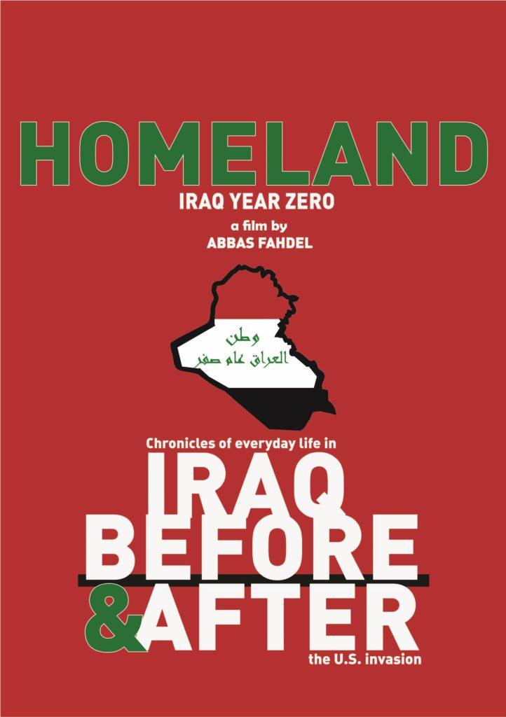 homeland-iraq-year-zero