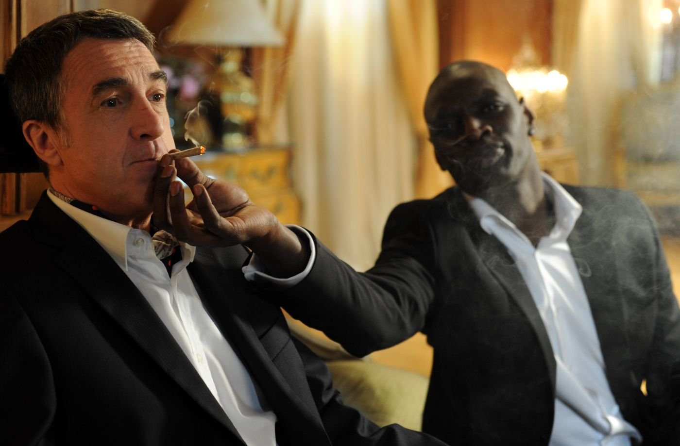 the-intouchables-10