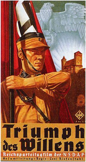 triumph_des_willens_poster