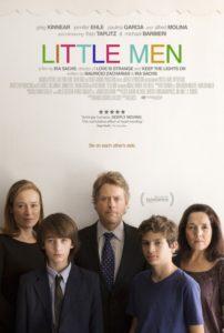 little_men-poster
