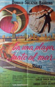 o_donald-dvd-pelicula-en-una-playa-junto-al-mar-1971-46f51