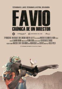 favio_cronica_de_un_director-437828549-large