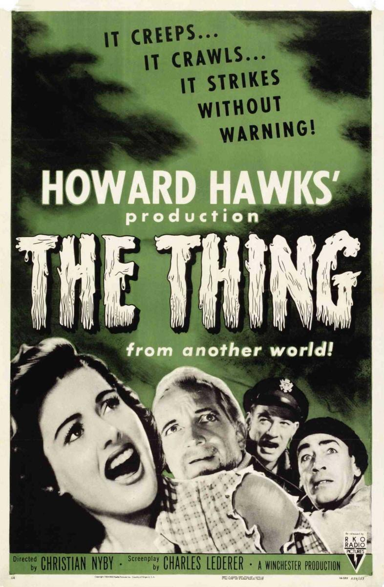 the_thing_from_another_world-395223868-large