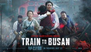 Train to Busan 01