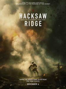 hacksaw-ridge-poster-e1467579316353