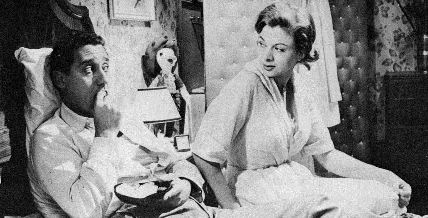 lo-scapolo-1955-antonio-pietrangeli-04