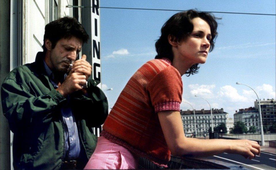 voleurs-1996-02-g